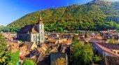 DER Touristik inicia su expansión en Rumanía | Foto: viajes.carrefour.es
