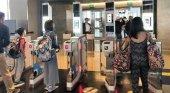 Norwegian introduce el embarque biométrico facial en EE.UU.