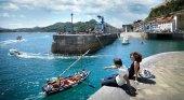 "El País Vasco lanza una guía sobre cómo ser ""buen turista"" | Foto: Donostia, San Sebastián (Gipuzkoa)- destinoseuskadi.com"