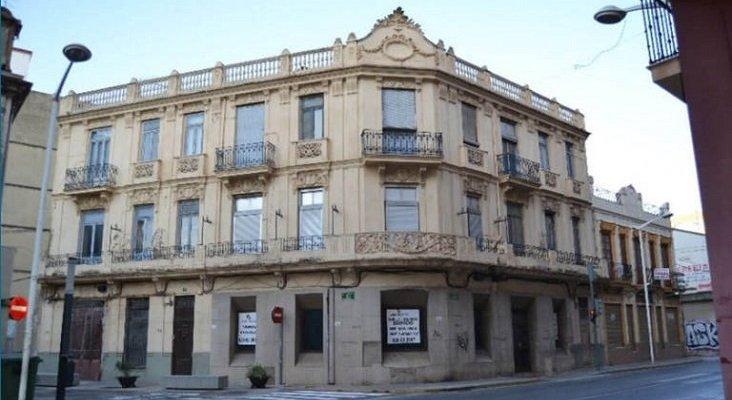 Valencia amplía su oferta hotelera accesible | Foto: valenciaplaza
