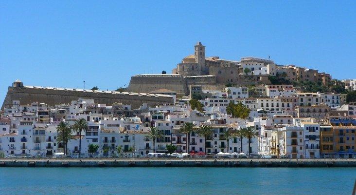 Ibiza se declara en rebeldía: quiere gestionar directamente la ecotasa