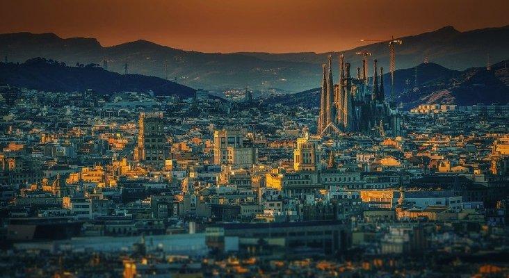 Empresarios amenazan con crear una alternativa a Turisme de Barcelona