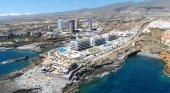 H10 Hotels abre las puertas del H10 Atlantic Sunset en Tenerife