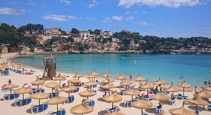 Mallorca y Turquía protagonizan el verano de 2020 de DER Touristik