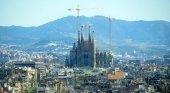Aprueban las obras de la basílica de la Sagrada Familia tras 130 años