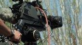 Las calles de España se llenan con los rodajes 'holllywoodienses'