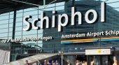 Caos en Schiphol por la falta de combustible|Foto: TravelPro