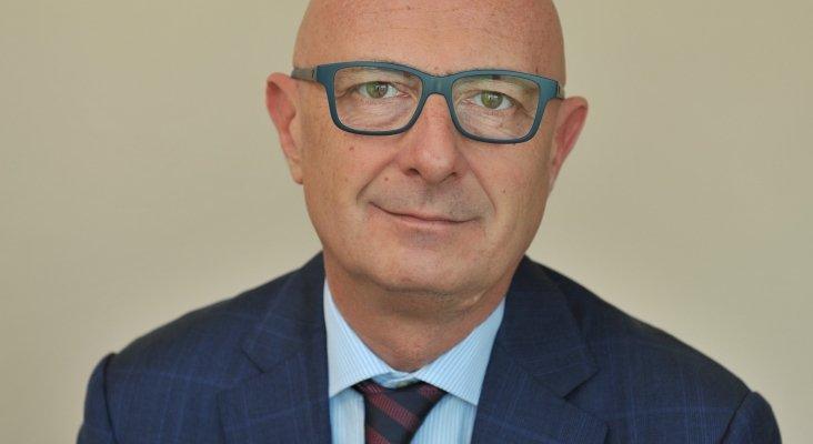 Giovanni Cavalli, Director General de Oh!Tels Hotels & Resorts