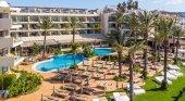Hotels VIVA cambia la marca de sus 'solo para adultos' | Foto: hotelsviva.com