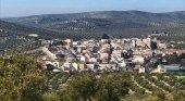 Un pueblo de Jaén, el mejor de España | Foto: Escañuela- revistadearte.com