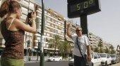 El 'Spanish way of life', la solución contra la ola de calor Foto: La Vanguardia