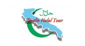 Nace touroperador italiano especializado en turismo halal