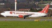 Corendon amplía sus vuelos entre Alemania y Turquía para el invierno | Foto: Ben King (CC BY-SA 3.0)
