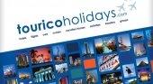 Tourico Holidays se fusionará con la filial estadounidense de Hotelbeds