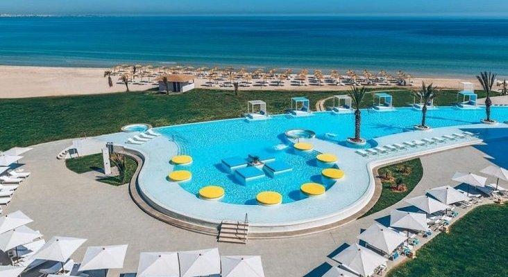 Iberostar inaugura su sexto hotel en Túnez |Foto: Booking.com