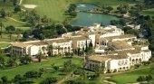 Hesperia se hace con el mayor resort de golf del sur de Europa | Foto: La Manga Club
