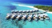 Nueva oferta de Airtours: 'Quédate siete noches y paga cinco'
