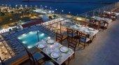 Steigenberger suma a su cartera otro hotel en Egipto | Foto: steigenberger.com