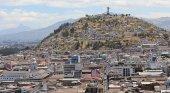 Ecuador presenta su regulación de alojamientos turísticos | Foto: Quito, Ecuador
