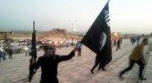 El estado islámico, gran amenaza para España