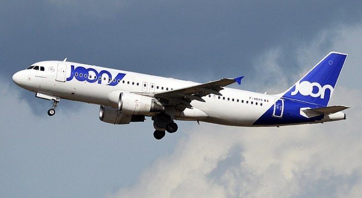 800px JOON, F HEPC, Airbus A320 214 (30334225657)