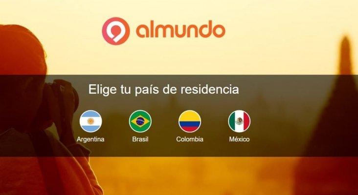Iberostar vende su agencia de viajes digital por 69 millones de euros