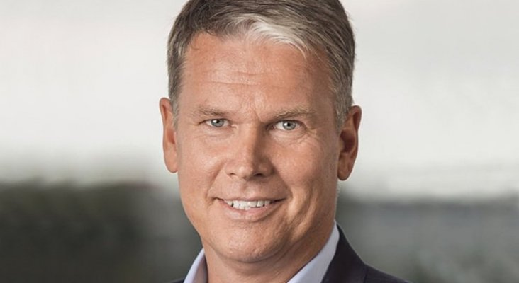 Rolf Dieter Maltzahn