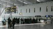 El personal al completo de un aeropuerto español llamado a la huelga |Foto: diariodepontevedra.es