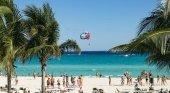 El crecimiento del turismo en México podría ser del 0,0% al cierre de 2019