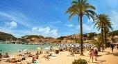 Prensa británica alerta de que las olas de calor podrían acabar con el turismo en España |Foto: Mallorca- brusselsairlines.com