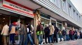 España, la potencia económica con mayor tasa de desempleo | Foto: eljueves.es