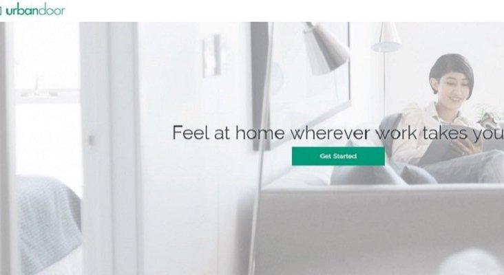 Airbnb adquiere una plataforma de apartamentos de 'larga temporada'