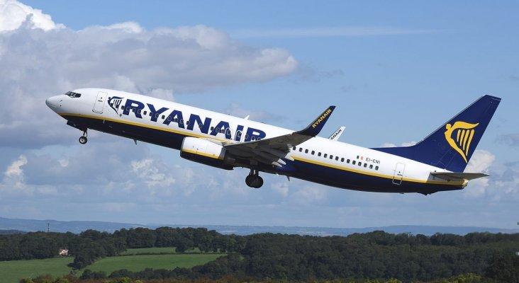 Victoria parcial para Ryanair: evita la huelga en Irlanda pero no en UK