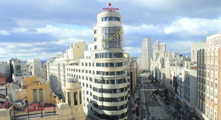 Madrid pierde atractivo para los turistas en verano