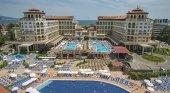 Meliá continúa su expansión en Bulgaria | Foto: Meliá Sunny Beach