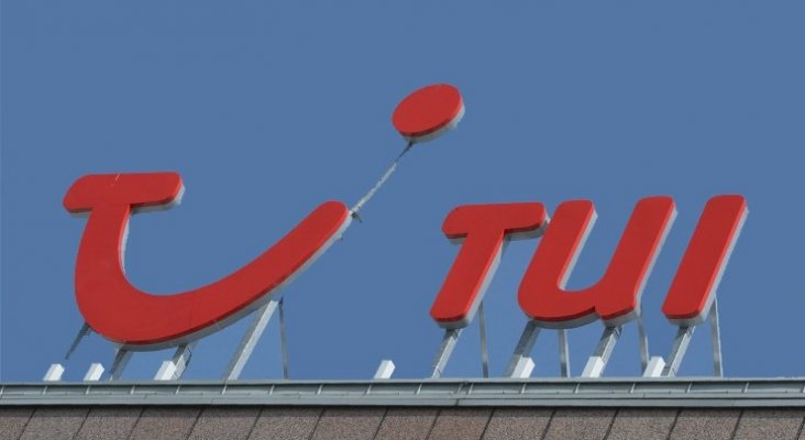Se desploman los beneficios de TUI por la crisis del Boeing 737MAX