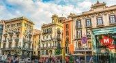 Desconcierto en Barcelona: se producen tres apuñalamientos en 24 horas