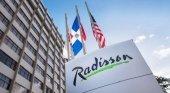 Radisson construirá su segundo hotel en R. Dominicana | Foto: pricetravel.com.ar