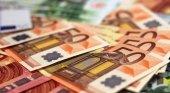"""El riesgo de recesión en Alemania """"ha vuelto a elevarse"""""""