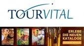Tourvital lanza catálogos especiales de invierno para Asia, África y Sudamérica