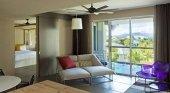 Empresario británico trunca la venta del W Retreat & Spa en Puerto Rico | Foto: W Retreat & Spa - Vieques Island Hotel
