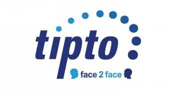 TIPTO