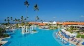 Meliá abandona Puerto Rico: vende su único hotel en el país