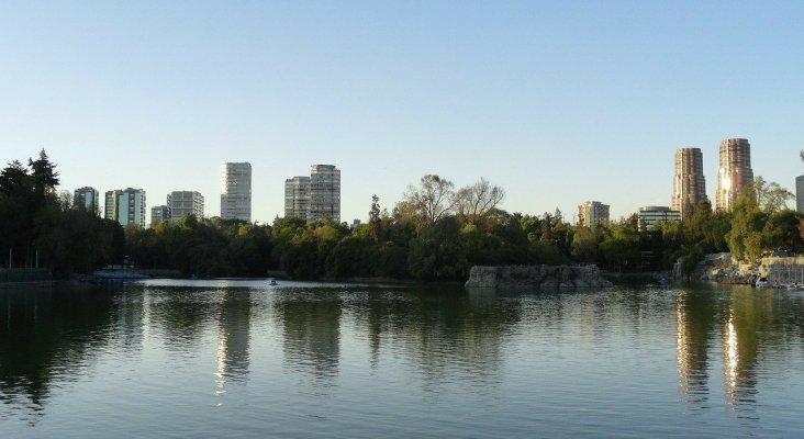 Revelan los mejores parques urbanos del mundo
