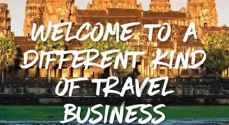 TUI ha vendido su división de marcas especializadas Travelopia