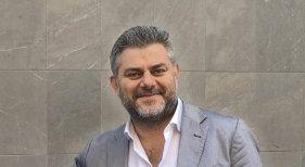 Carlos Berrozpe deja la dirección general de ADH Hoteles
