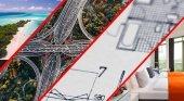 5.000 millones de euros de inversión para cambiar el modelo turístico español