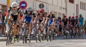 Vuelta Ciclista a España
