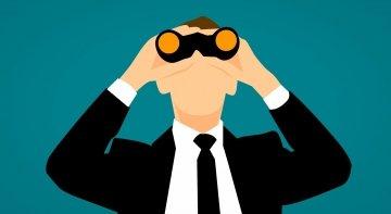 """Booking utiliza a sus usuarios para """"espiar"""" a los hoteles"""