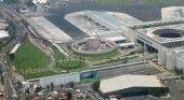 Aeropuerto Internacional Ciudad de México|Foto: SIPSE